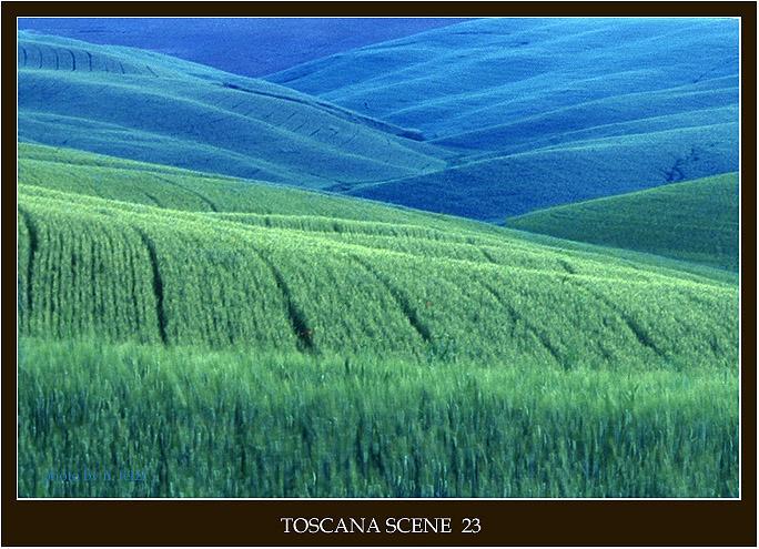 toskana scene 23