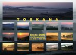 TOSKANA-Tableau