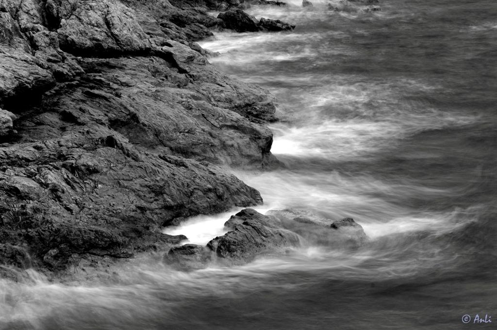 Tossa de Mar (1)