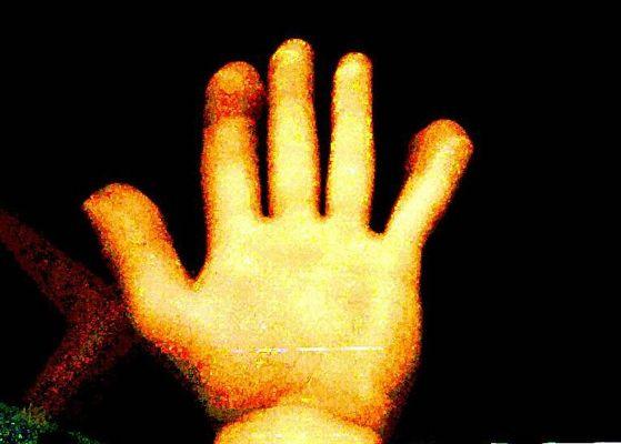 ~toucher~