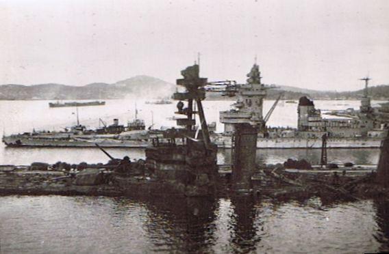 Toulon - 27.11.1942 (4)