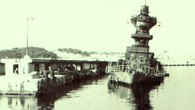 Toulon - Fin 1942 (12)