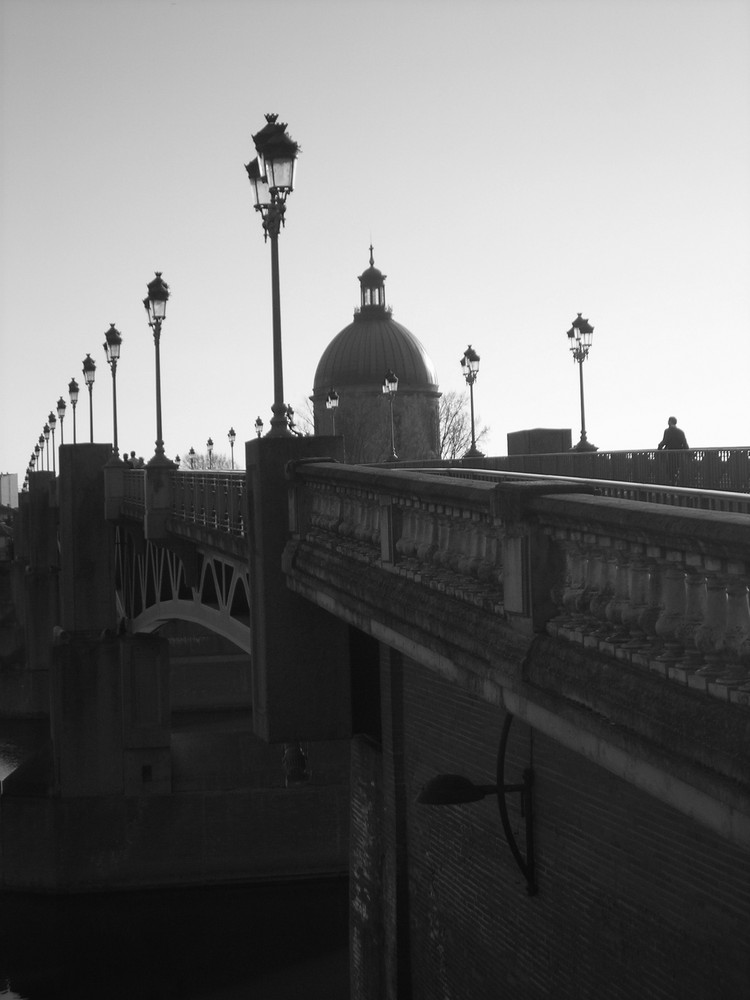 toulouse...