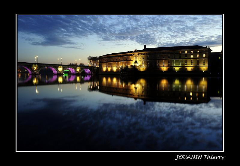 Toulouse01
