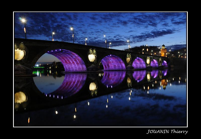 Toulouse02