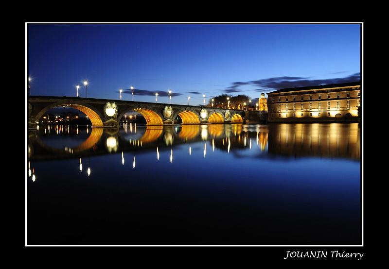 Toulouse04