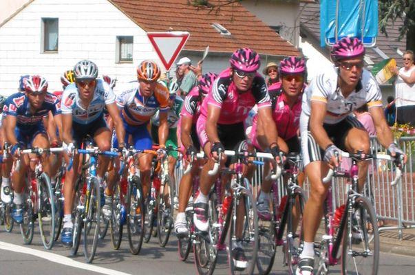 Tour de France 2002 (2)