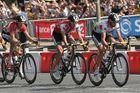 Tour de France - 5148