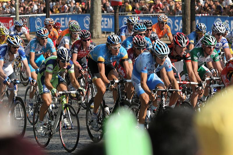 Tour de France - 5161