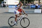 Tour de France - 5169