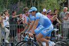 Tour de France - 5237