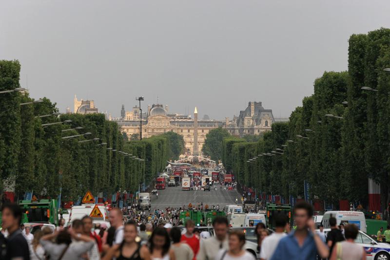 Tour de France - 5253