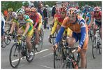 Tour de France in Karlsruhe