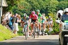 Tour de France n°2
