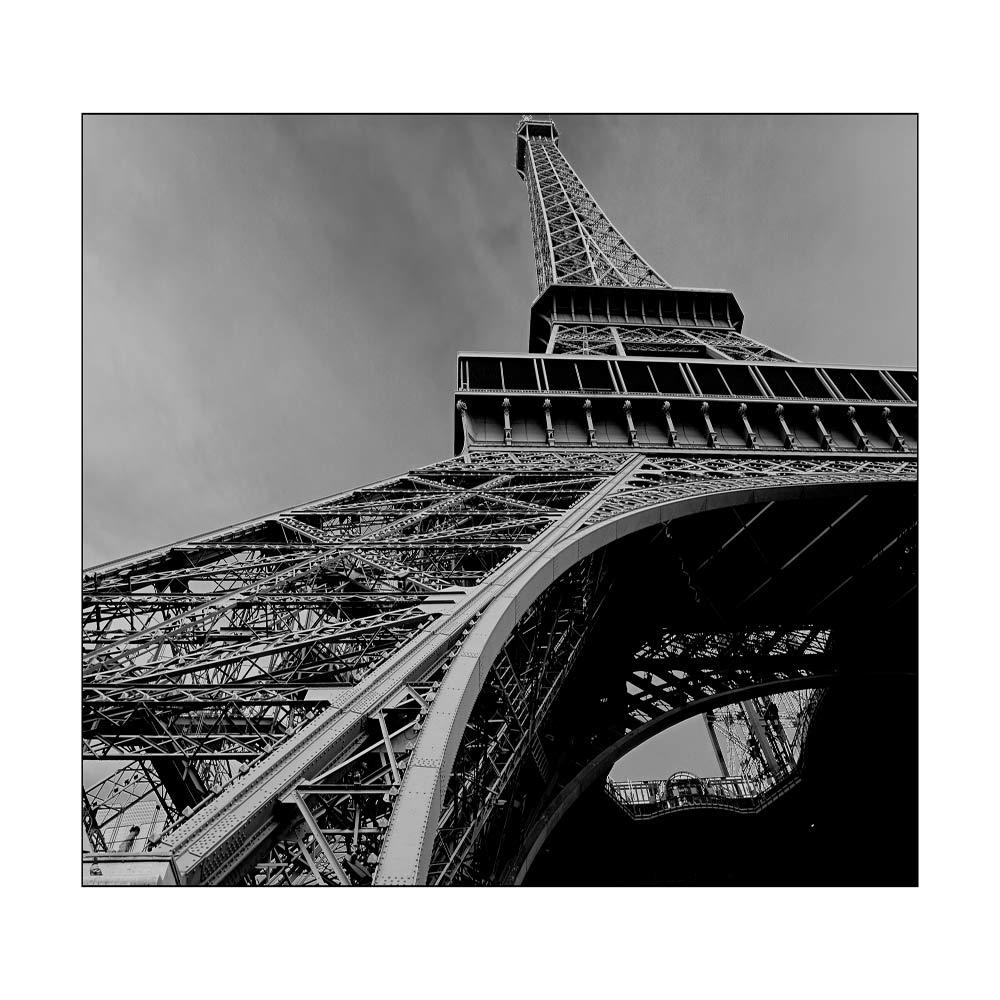 .:: Tour de Paris ::.