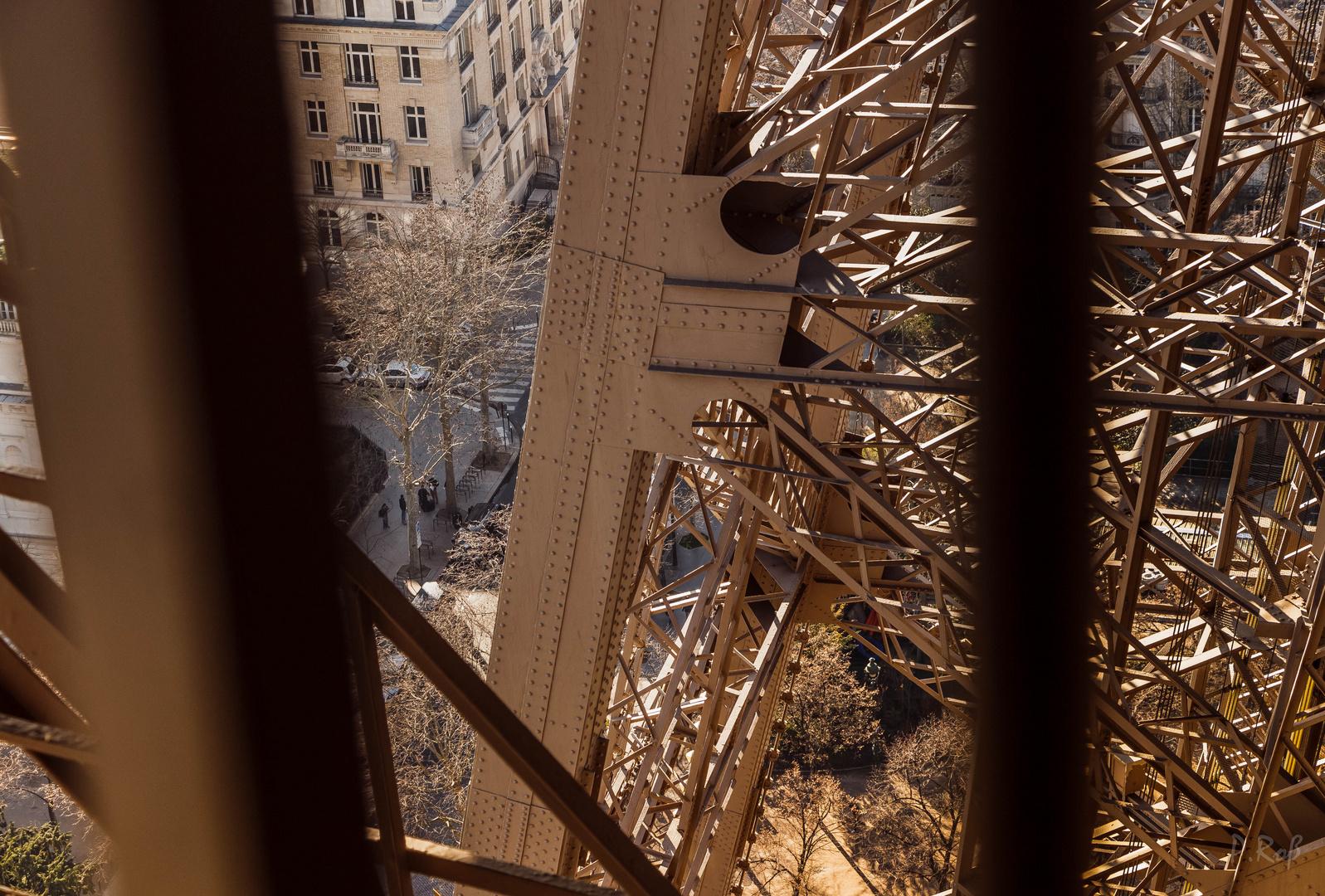 Tour Eiffel...! (7)