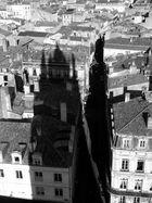Tour Pey Berland - Bordeaux