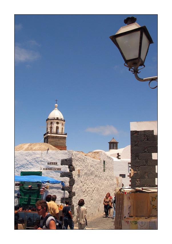 Touri-Markt