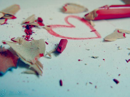 Tout mon amour
