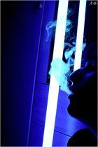 Tout part en Fumée