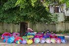 Toutes les couleurs de l'Inde