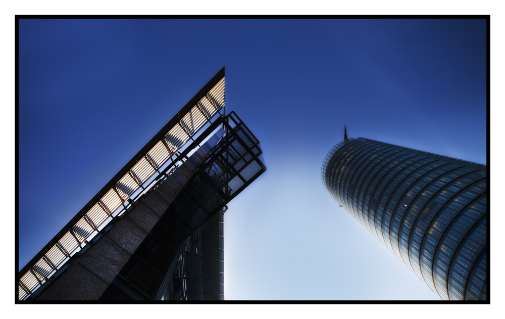 Tower-4