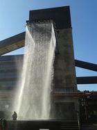 Tower Essen