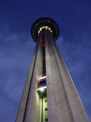 Tower of America (San Antonio)