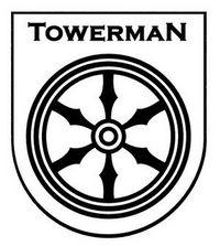 TowermanDE