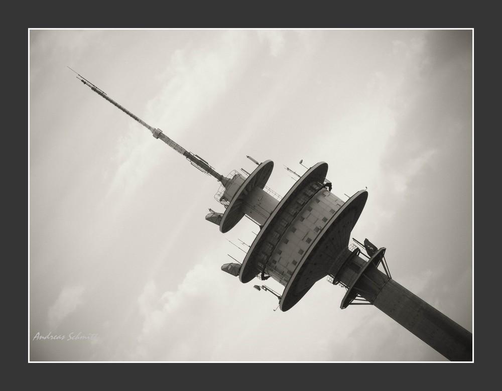 Towerpower