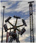 Towerpower2