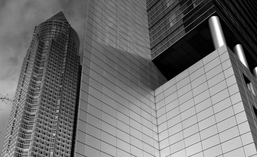 ...Towers...07