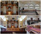 ..Town Hall..