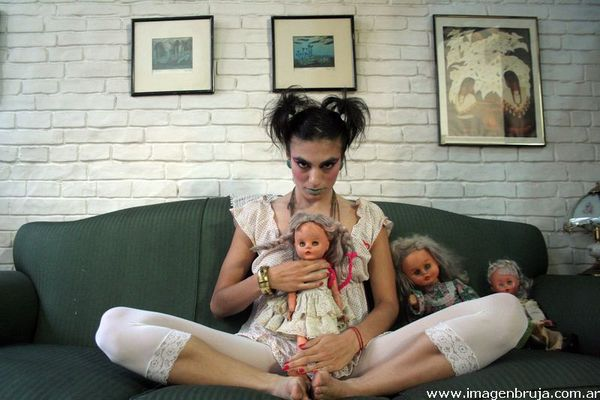 toy dolls dolls dolls dolls