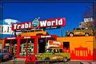Trabi-World ...