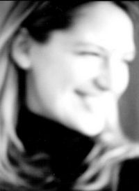 Tracy Gudra