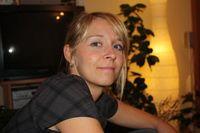 Tracy30
