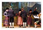 Tradition - Brauchtum
