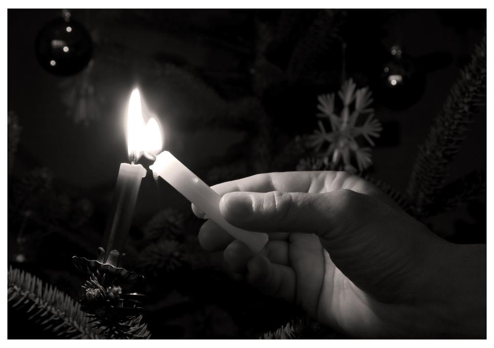 Traditionen [Hände7]...