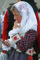 Tradizione e modernità