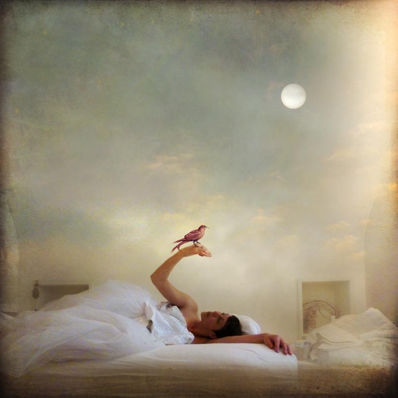 träumen