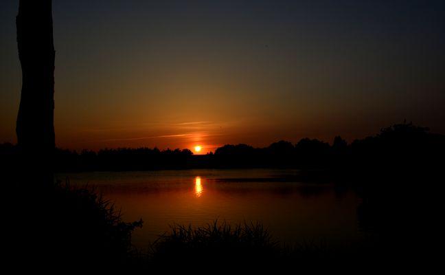 #....Träumen am See........#