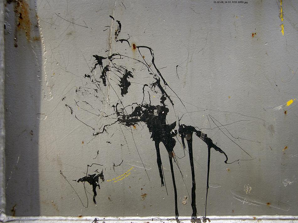träumt von Beuys