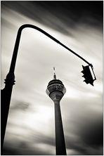 - Traffic Light -