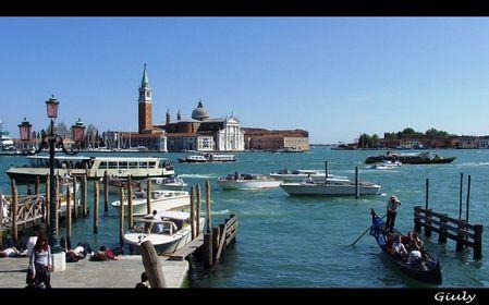 Fotoraduno Venezia