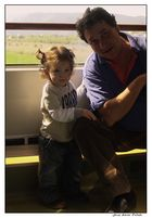 Train stories II