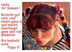 Trallalitrallala - bald hamm wir een neuet Jahr ! ((-: