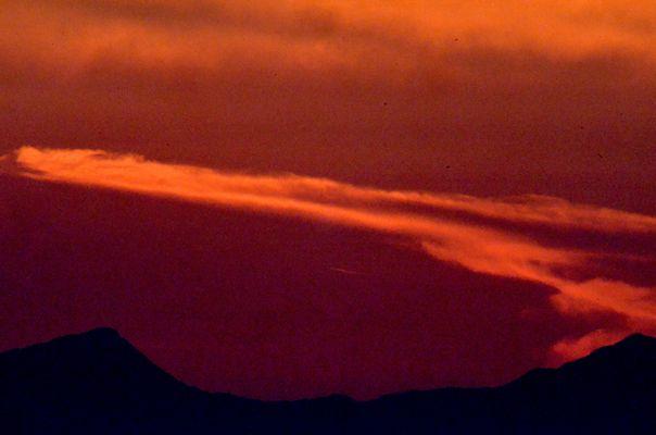 tramonto1