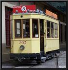 Tramway,