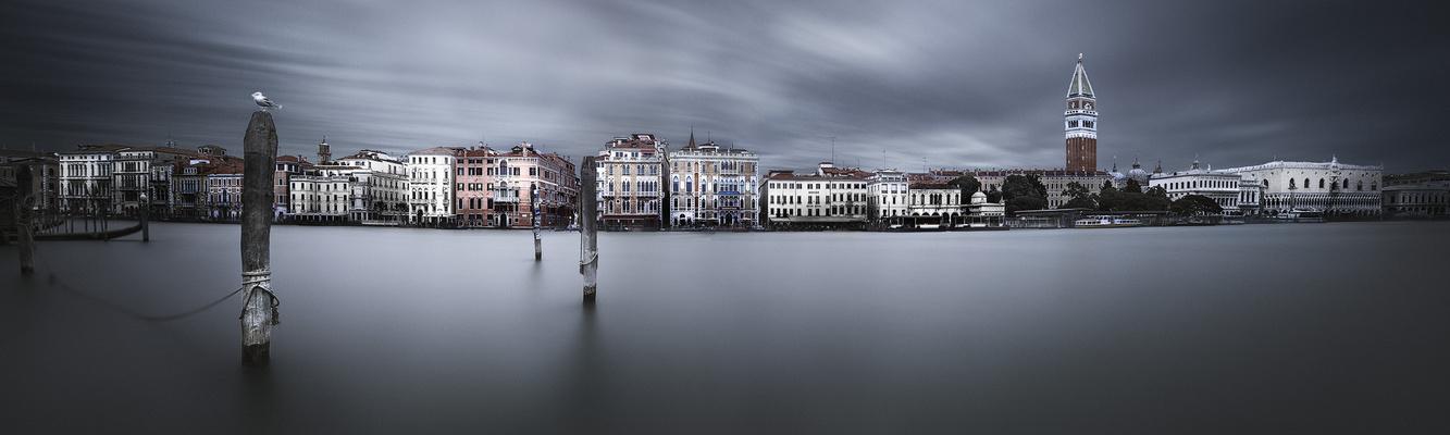 Tranquillo Venezia I